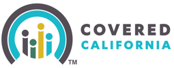 Covered-California-logo-wide1