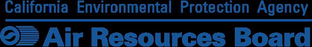 web-2000px-California_Air_Resources_Board_logo