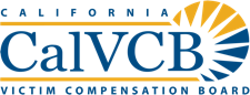 web-calvcb-logo-color@2000